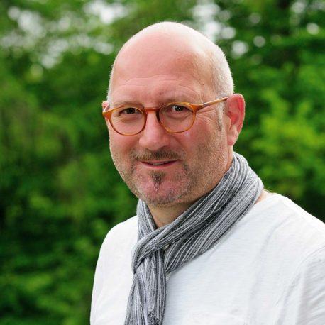 Manfred Eibl