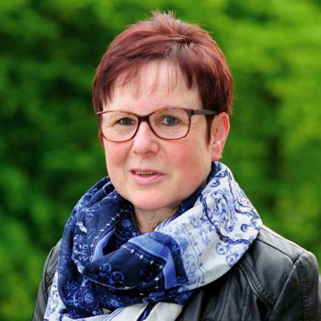 Marianne Ranzinger