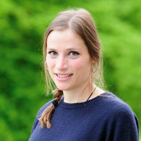 Pia Meier