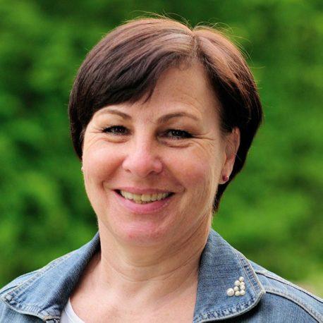 Renate Blöchl